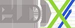 ELDIX-4