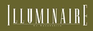 Illuminaire Logo