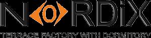 Nordix Logo
