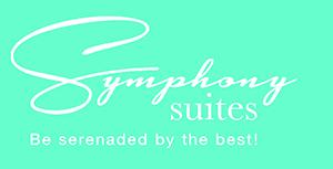 Symphony-Suites-Logo