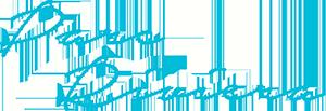 parc-riviera-logo