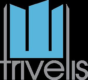 Trivelis Logo
